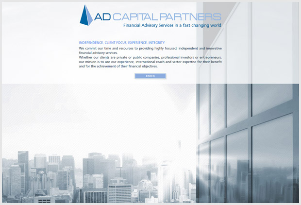 AD Capital Partners
